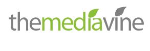 The Media Vine