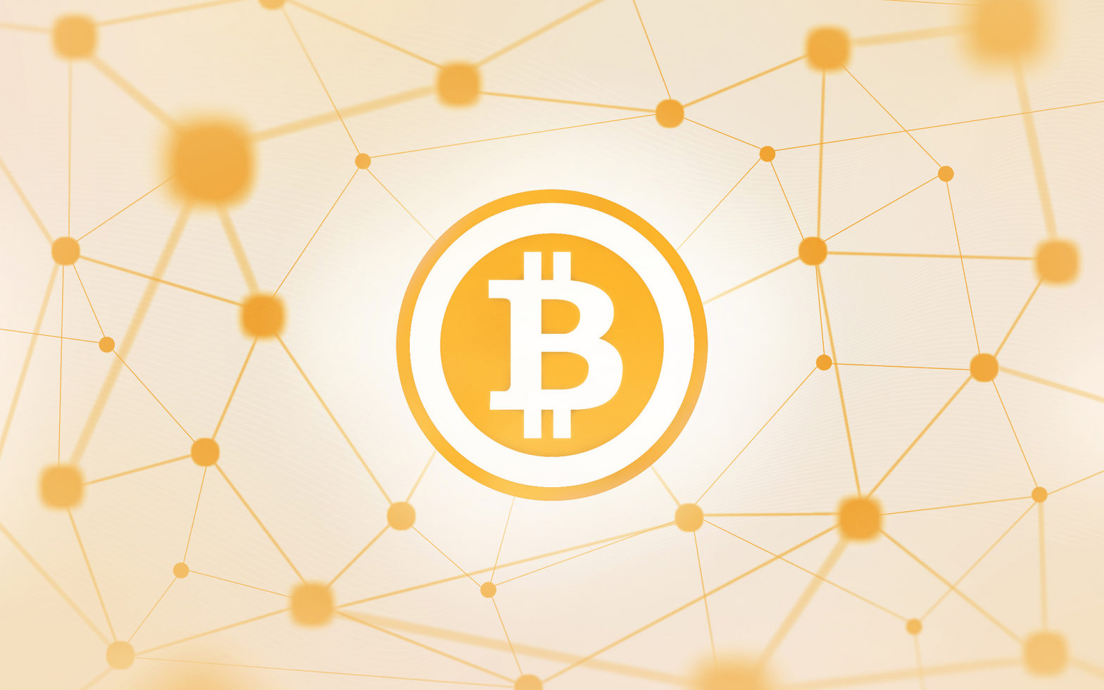 Things You Should Know About Bitcoin