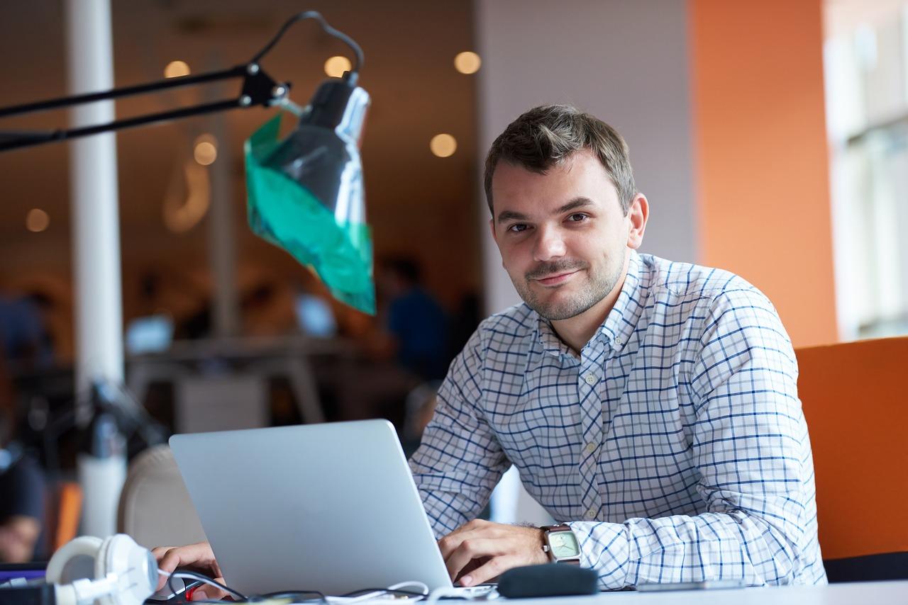 3 Pieces of Advice for Nonprofit Entrepreneurs