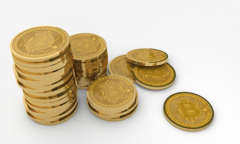 The Basics of Digital Currencies