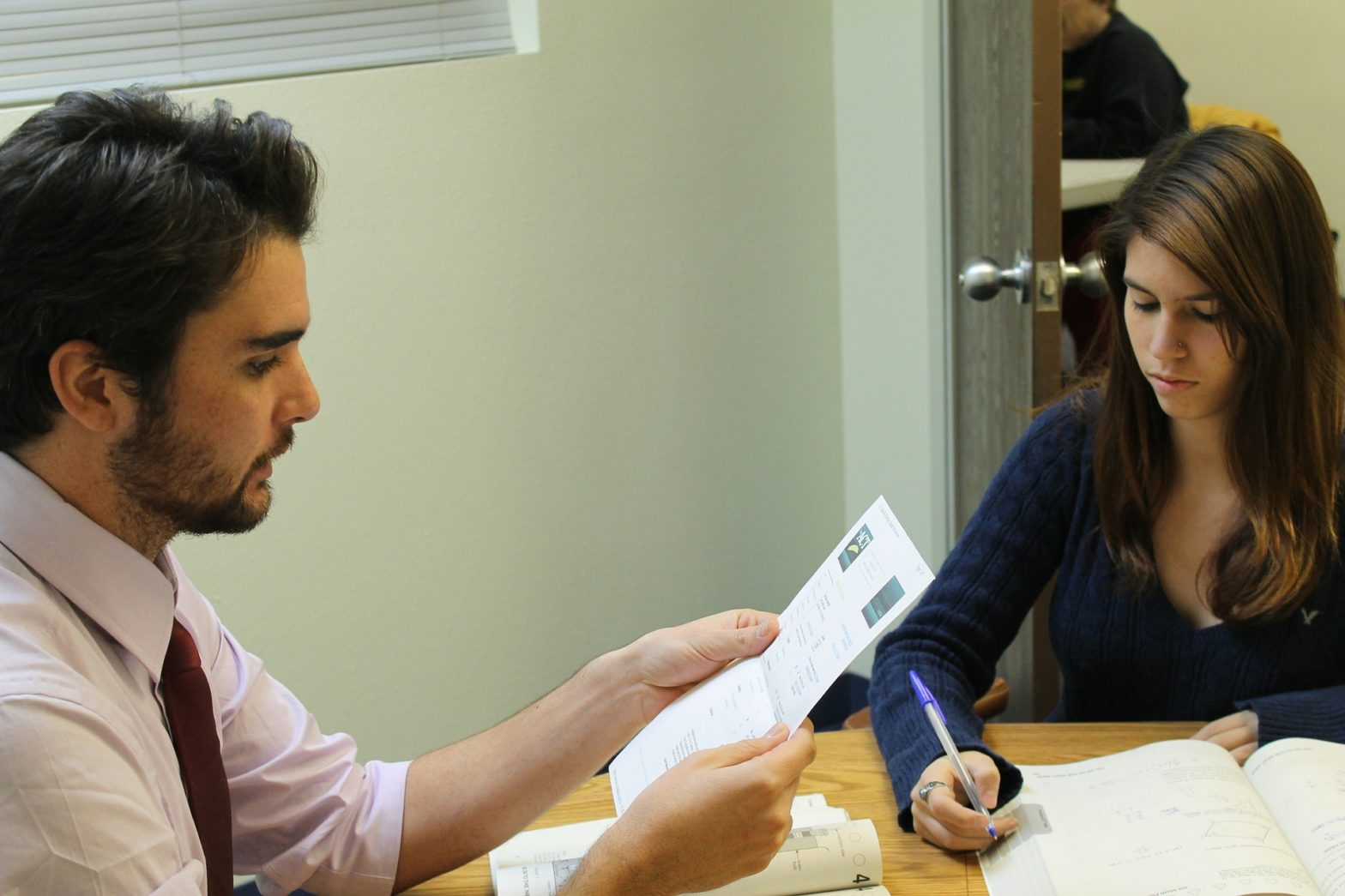 Finance: Types of Loans