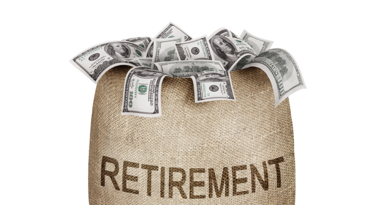 Can your RRSP give you an income?
