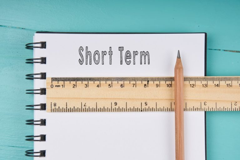 Why Would You Go for Short Time Business Loans?