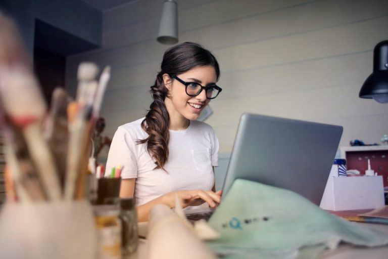 5 Leadership Tips for Women Business Owners