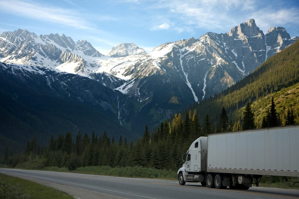Hiring the Right Truck Driver