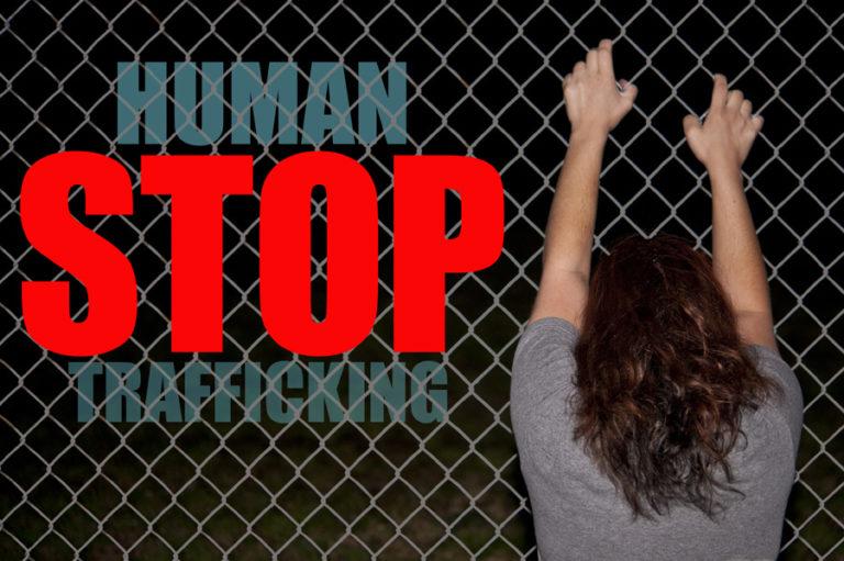 Trafficking in the U.S.